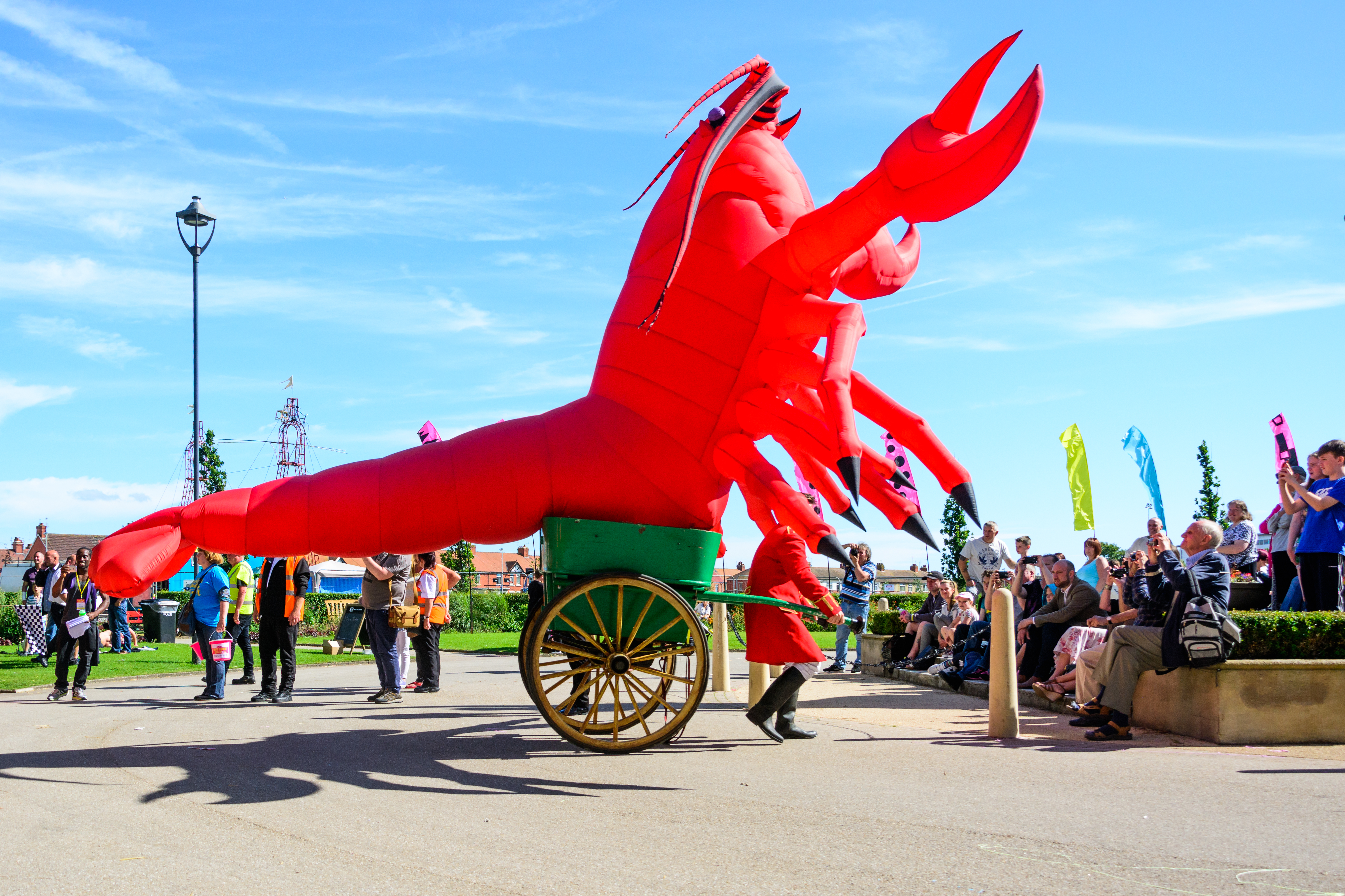 Jill-Reidy-RedSnapper-Photography-Giant-Lobster