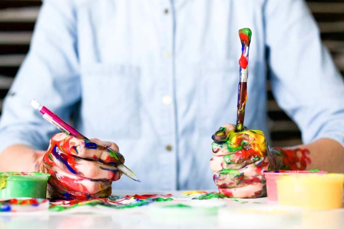 Creative Support - Surgeries